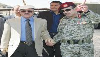 لجنة العقوبات تؤكد تورط نجل المخلوع صالح في قضايا غسيل أموال وزعزعة أمن اليمن