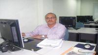 رئيس جامعة ذمار يهدد بالاستقالة على خلفية تنفيذ الحوثيين قرارات باطلة وتهميش صلاحياته