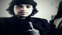 إب.. الميليشيات الانقلابية تشن حملة اقتحامات واعتقالات في منطقة دار الشرف جنوبي المدينة