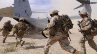 """صحيفة عربية: مقتل """"جهادية"""" مطلوبة للسلطات السعودية في عملية الإنزال الأمريكية في البيضاء"""