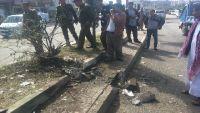 الضالع.. مقتل مواطن بانفجار عبوة ناسفة استهدفت منزله في قعطبة