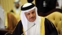 الزياني: هجوم الحوثيين على الفرقاطة السعودية تطور خطير يهدد الملاحة الدولية