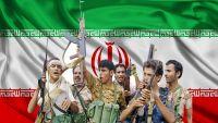 وزارة الدفاع تؤكد امتلاكها أدلة على تورط إيران في استهداف الملاحة الدولية
