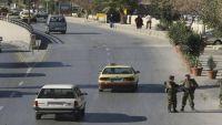 """الأردن يطلق سراح قيادي حوثي سابق بعد اعتقاله بـ""""الخطأ"""""""