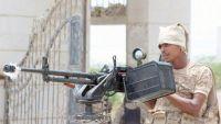 قيادي في قوات الحزام الأمني: تحرك القاعدة الأخير محاولة لإرباك المشهد العسكري