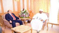 ميدانها اليمن.. علاقات تحالف متينة تجمع السودان بالتحالف العربي (تقرير)