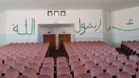 ممارسات المليشيات الانقلابية بجامعة ذمار تنذر بثورة مقبلة ضد الحوثيين (تقرير)