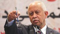 وزير الخارجية السابق: سفراء معينون في دول مهمة كانت ولاءاتهم مرتبطة بالمخلوع صالح