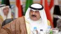 الكويت ترحب بفتح حوار خليجي - إيراني حول اليمن وسوريا
