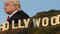 هوليوود تنتقل من الأقوال للأفعال في معركتها مع ترامب