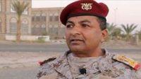 ناطق الجيش الوطني: تحركاتنا العسكرية ضد الانقلابيين لم تتأثر بالأزمة الخليجية
