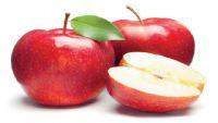 10 أسباب لتناول التفاح