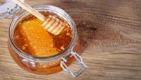 5 أغذية تعد مصدراً طبيعياً للمضادات الحيوية