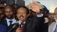 """هل ينتهي مصطلح """"الصوملة"""" بعد انتخابات الصومال الرئاسية؟"""