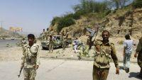 تعز.. المليشيات الانقلابية تشن حملة اعتقالات بمنطقة الزبيرة جنوب شرق المحافظة