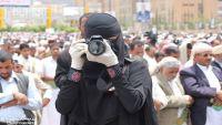 """نادية عبدالله تروي لـ""""الموقع بوست"""" ذكرياتها مع ثورة فبراير"""