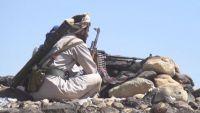 ذمار.. عودة التوتر في عتمة عقب اختطاف الحوثيين أحد وجهاء المنطقة