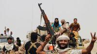 لحج.. قوات الأمن تعلن مقتل أحد أفراد القاعدة واعتقال ثلاثة آخرين