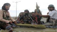 صحيفة: أكثر من 3500 مسلح حوثي قتلوا في ذمار منذ مارس 2015