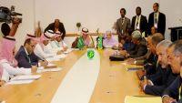 السعودية تبحث فتح آفاق استثمارية جديدة في موريتانيا