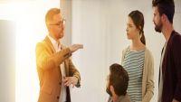 حياتك العاطفية ووضعك المالي.. 10 أمور لا ينبغي لمديرك في العمل أن يعرفها عنك