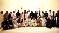 """ملتقى إعلاميي الرياض ينظم ندوة حول """"القنوات الشعبية والتعايش المجتمعي.. صراع حواري من أجل الوطن"""""""