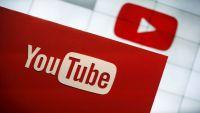 «يوتيوب» تضيف ميزة الترجمة الفورية
