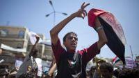 ثورة فبراير.. أيام لا ينساها صحافيو اليمن