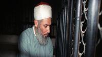سُجن انفرادياً لربع قرن، ورفض الصلاة على عبدالناصر.. ما لا تعرفه عن الشيخ عمر عبدالرحمن