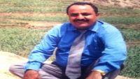 مليشيا الحوثي تختطف السكرتير الثاني للحزب الاشتراكي في ذمار وتقتاده إلى مكان مجهول