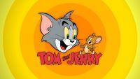 «توم وجيري».. الحلَقة التي لا نمل منها