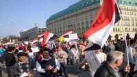 التكتل اليمني البريطاني يهاجم الدور الإيراني التخريبي في صنعاء