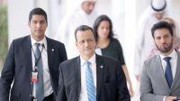 جولة جديدة للمبعوث الأممي في اليمن.. هل هناك مؤشرات لتحقيق تقدم؟ (تقرير)