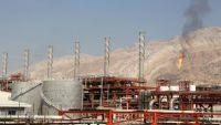 الإمارات ترفض مرور الغاز الإيراني إلى عمان عبر أراضيها