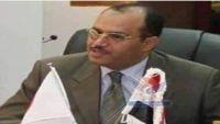 أمين العاصمة يصل القاهرة لبحث آخر التطورات مع المسؤولين المصريين