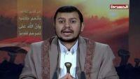 مقتل ابن شقيق زعيم الحوثيين بعملية عسكرية خاطفة للتحالف في حجة