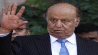 في الذكرى الخامسة لانتخاب هادي.. اليمن يواصل الكفاح لإنهاء الانقلاب (تقرير)