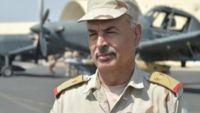 من هو اللواء أحمد سيف اليافعي الذي استشهد اليوم في المخا؟ (سيرة ذاتية)
