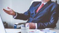 هل يجب أن تكون قائداً مميزاً لتبني شركة ناجحة؟!