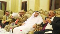 ناقد يمني يشنّ هجوماَ لاذعاَ على أبرز الشعراء اليمنيين