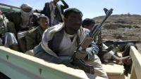 الحديدة .. ميلشيا الحوثي تقتحم منطقة الدمنه في حيس وتختطف عدداً من المواطنين