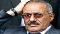 وثائق خطيرة.. كيف نهب المخلوع صالح وأبناؤه أموال مساجد اليمن؟