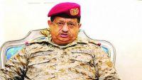 المقدشي يوجه بإنجاز القضايا المنظورة أمام القضاء العسكري بأسرع وقت