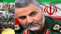 صحيفة أمريكية: قاسم سليماني نسخة أسامة بن لادن ويجب تصفيته