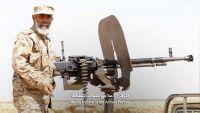 شبوة.. قوات الجيش الوطني تصد هجوما للمليشيا في عسيلان