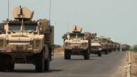 قيادي عسكري: معركة صعدة الحقيقية لم تبدأ بعد والحوثيون استحدثوا مخابئ جبلية