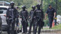 ماليزيا تعتقل سبعة اشخاص بشبهة الارهاب بينهم أربعة يمنيين