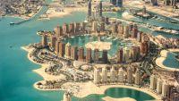 قطر تهدف لاستقبال 10 ملايين سائح.. ستولد 98 ألف فرصة عمل