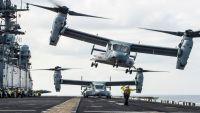 فوكس نيوز: القوات الإماراتية لمحاربة الإرهاب في اليمن تأتي في الصدارة والمشاركة الأمريكية استشارية فقط