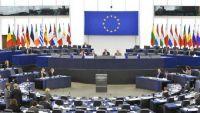 الحكومة تطالب الاتحاد الأوروبي بالضغط على إيران لوقف دعم الحوثيين